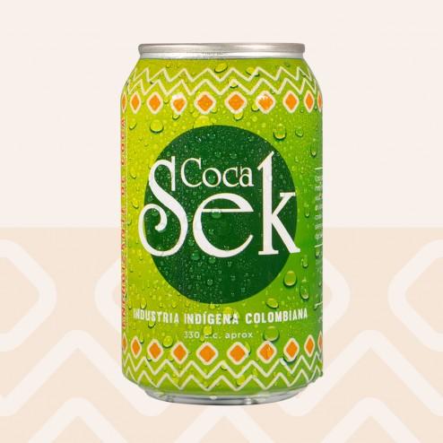 COCA SEK